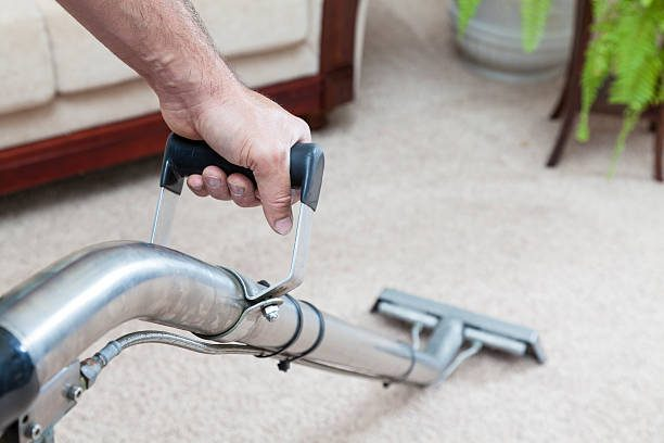 Carpet-cleaning-in-your-area