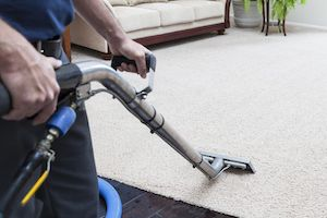 The best carpet cleaning service in wellingborough